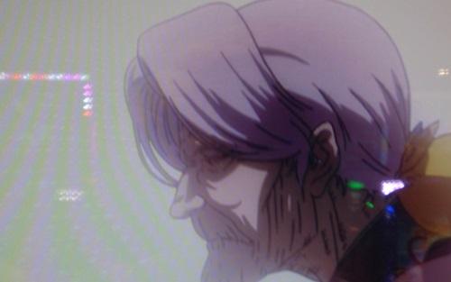 バジリスク絆13