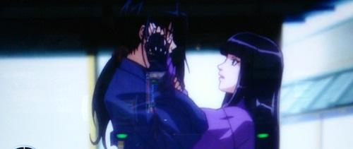 バジリスク絆1